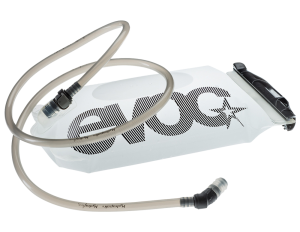evoc Hydration Bladder 2L Trinkblase