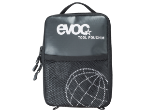 evoc Tool Pouch M Multifunktionstasche...