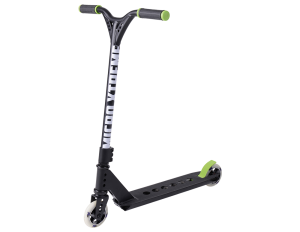 Micro Stuntscooter MX Trixx 2.0 Roller