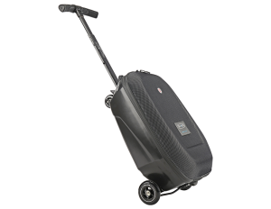 Micro Luggage 2 Trolley – Bild 2