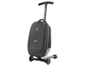 Micro Luggage 2 Trolley