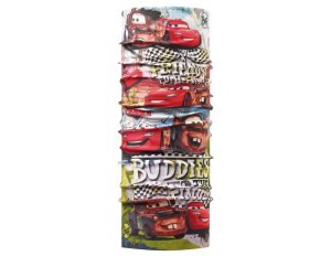 Buff® Original Child Schlauchtuch -Cars