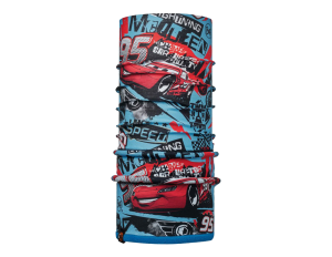 Buff® Polar Child Schlauchtuch - Cars