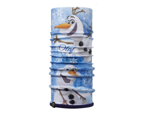 Buff® Polar Child Schlauchtuch - Frozen
