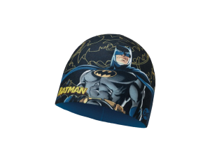 Buff® Polar Junior Hat - Superheroes