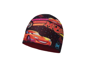 Buff® Polar Child Hat - Cars