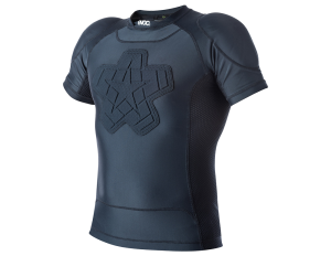 evoc Enduro Shirt 001