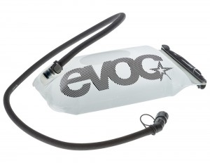 evoc Hydration Bladder 2L insulated...