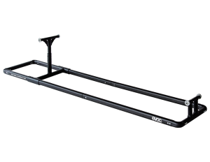 evoc Road Bike Aluminium Stand