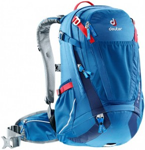 Deuter Trans Alpine 24 001