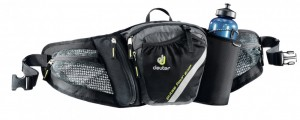 Deuter Pulse Four EXP