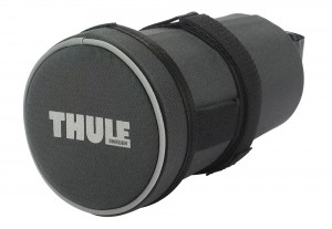 Thule Pack 'n Pedal Seat Bag...
