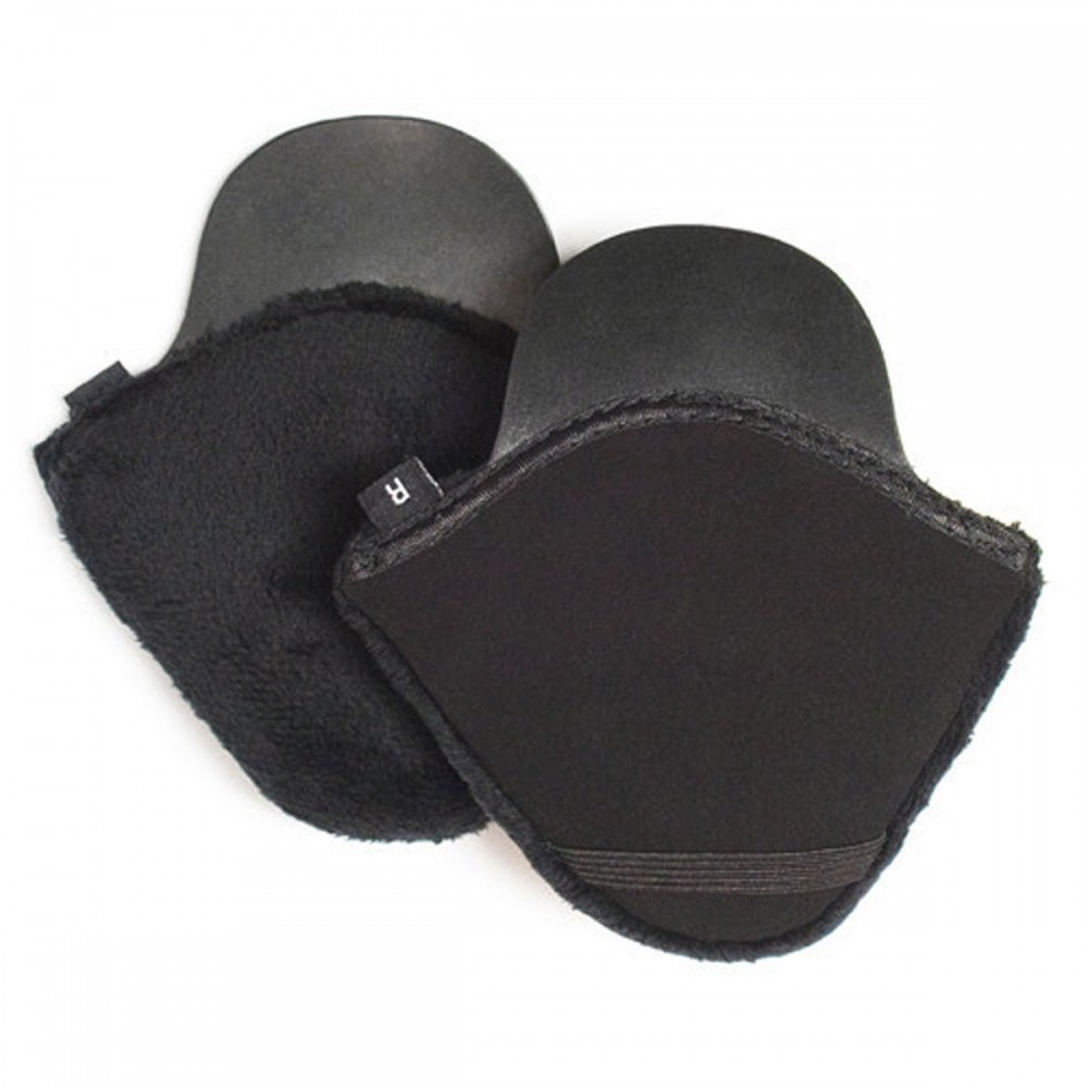 Nutcase Ear Pads Ohrpolster für Kinderhelme Little Nutty – Bild