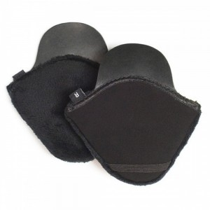Nutcase Ear Pads Ohrpolster für Kinderhelme Little Nutty 001