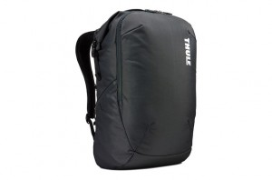 Thule Subterra Travel Backpack 34L...