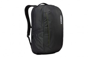 Thule Subterra Backpack 30L...