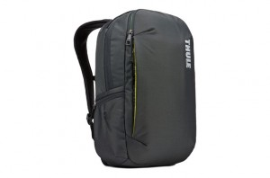 Thule Subterra Backpack 23L...