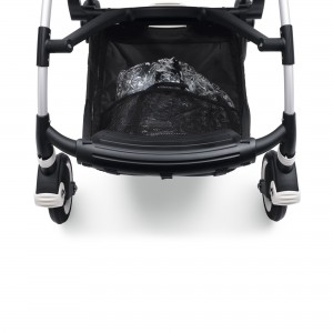 Bugaboo Bee5 Kinderwagen Basis – Bild 2