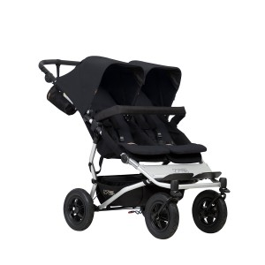 Mountain Buggy Duet V3 2018...