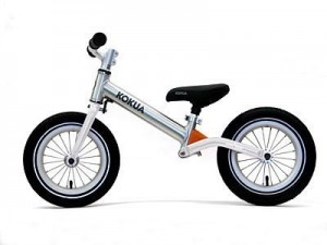 LIKEaBIKE Jumper von Kokua Like a Bike...